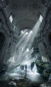 fantastic photography by adrian borda