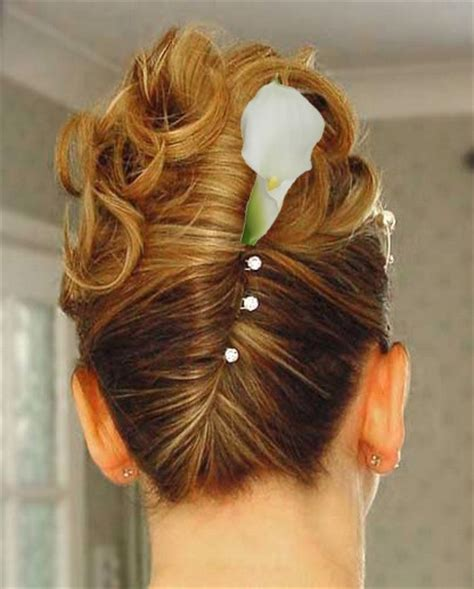 maid of honor hairstyles gnewsinfo com