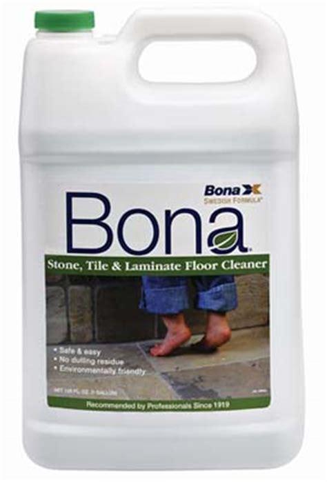 non toxic laminate floor cleaner laminate flooring pergo non toxic laminate flooring
