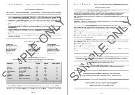 web production manager sle resume templates for cover