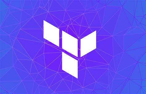 terraform template terraform and azure 10th magnitude