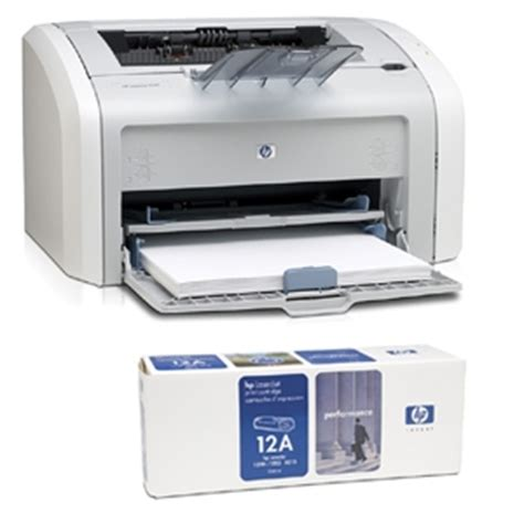 Hp laserjet 1020 drivers will help to correct errors and fix failures of your device. HP LASERJET 1020 DRIVER WINDOWS 8