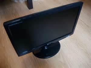 driver monitor lg flatron w2043s windows 7
