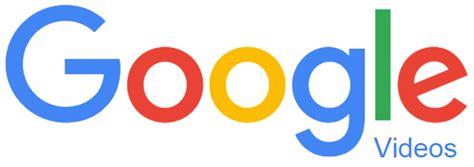 Googlw Images جوجل فيديو ويكيبيديا الموسوعة الحرة