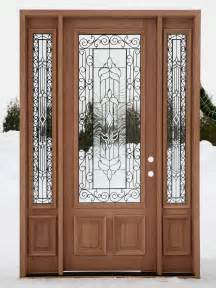 home depot doors interior pre hung front doors with glass