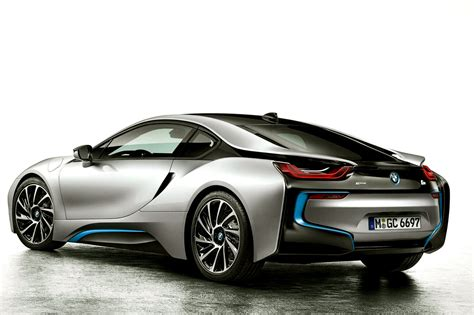 I8 Bmw Cost by Photos Bmw I8 2016 From Article Priority Cost