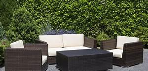 Lampen Für Die Terrasse : sichtschutz f r terrasse oder balkon ~ Sanjose-hotels-ca.com Haus und Dekorationen