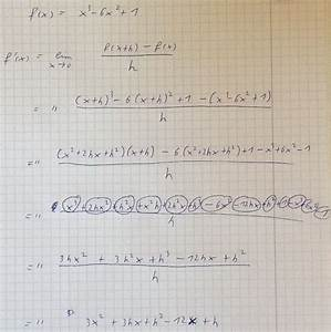 Wendepunkt Berechnen Online : punktsymetrie von ganzrationaler funktionen onlinemathe das mathe forum ~ Themetempest.com Abrechnung