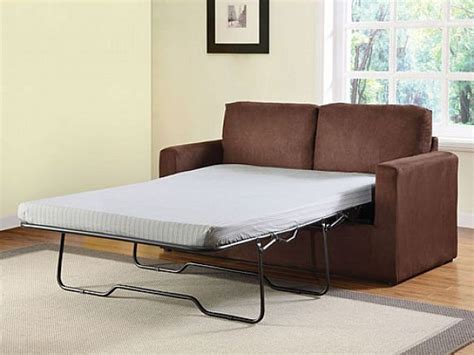small sectional sleeper sofa sectional sleeper sofa for small spaces images 04 small