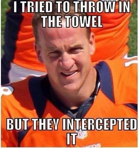 Broncos Fan Meme - twenty memes to make broncos fans hate the seahawks even more than they already do westword