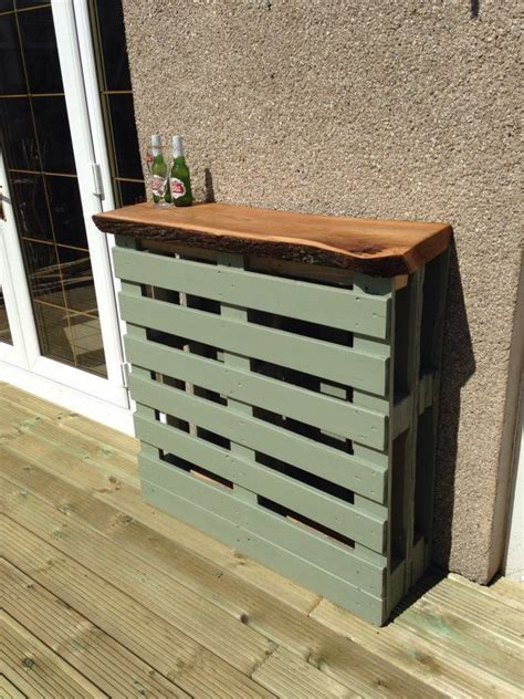 gorgeous cost pallet bar diy ideas home plans diy outdoor counter ideas stools