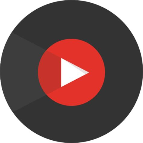 Home Design App Tips And Tricks - youtube music launches in the united states talkandroid com