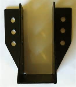 decorative beam brackets images