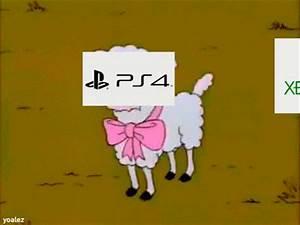 PS4 vs Xbox One vs Wii U, Cual es Mejor? - Info - Taringa!