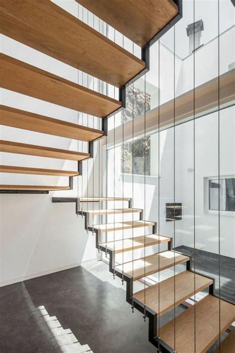 escalier interieur pas cher l escalier modulaire trouvez une solution astucieuse et plus 233 conomique