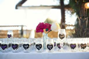 19 charming backyard wedding ideas for low key couples huffpost - Low Key Wedding Ideas