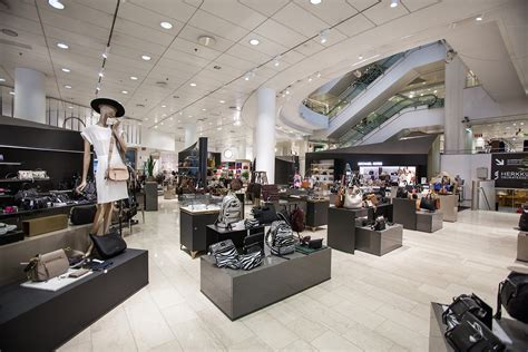store bureau stockmann department store helsinki discovering finland