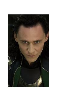 Loki's Scene Was Cut From Avengers: Age Of Ultron