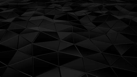 Abstract Black Wallpaper by 30 Black Abstract Wallpapers Hd