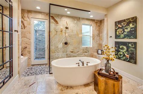 368 best images about emser tile bathrooms on pinterest