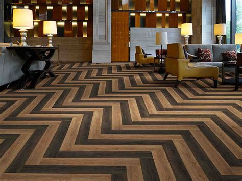 Commercial Lvt Flooring Is Grown Up Carpet Cleaning West Melbourne Moore S Missoula What Is The Most Durable Material Light Brown Bedroom Fantastic Carpets San Marcos Tx Masland Style Sense Georgetown Fairfax Va In Westchester County Ny