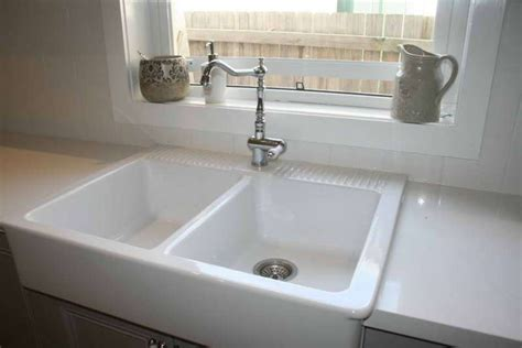 my kitchen sink choose sleek and shiny texture drop in farmhouse sink for 1024