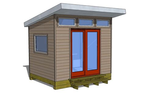 storage shed plans   build  shed shed designs