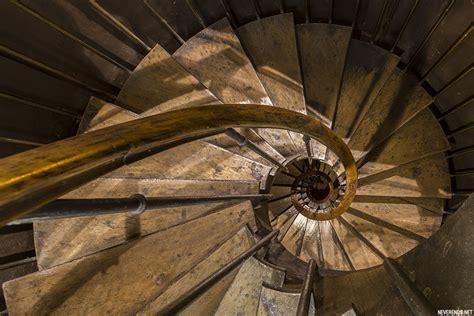 bureaux location la tour de l horloge de la gare de lyon neverends