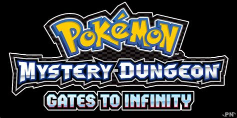 Majin L Mystery Dungeon by Pok 233 Mon Mystery Dungeon Jaquette Us Et Nouvelles Images
