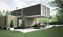 HD wallpapers maison moderne container ghdpattern3dmobile.ml