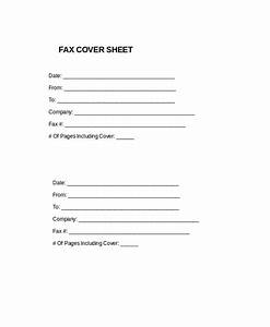 fax cover sheet template 15 free word pdf documents download free premium templates With fax cover sheet net