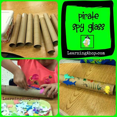 pirate week part 2 kindergartenklub pirate 290 | 24277de530f1d526ad1930bae7ec3012