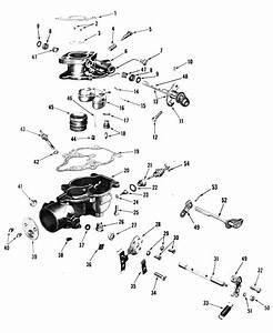 Marvel Schebler Carburetor Diagram  U2014 Untpikapps