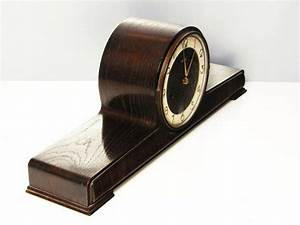 73 Best Vintage And Antique Clocks Images On Pinterest