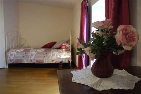 chambres d 39 hôtes les renardises foussais payré accueil