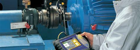 Rewinding & Repairs | Gulf lights Electrical Engineering W ...