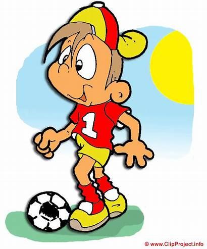 Fussball Cliparts Soccer Futbol Clipart Kostenlos Sv