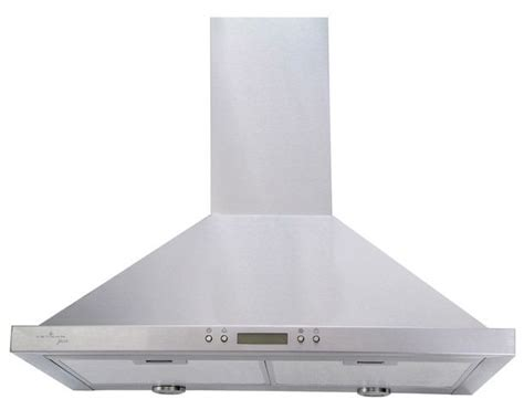 kitchen exhaust fans buying guide kitchen exhaust fans decorating hgtv canada