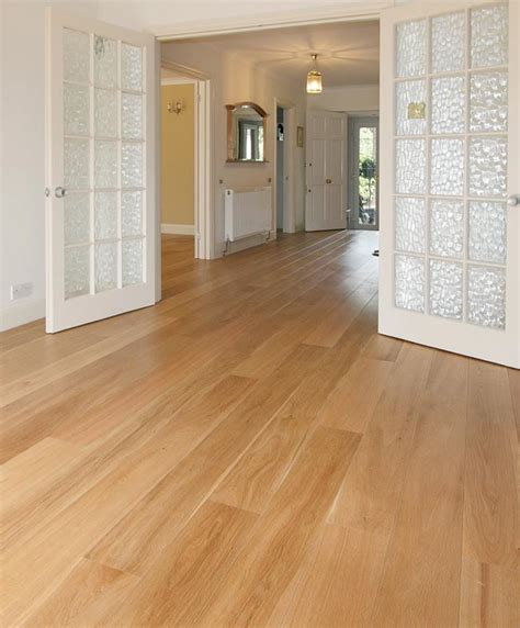 engineered wood flooring uk wood floors bespoke joinery