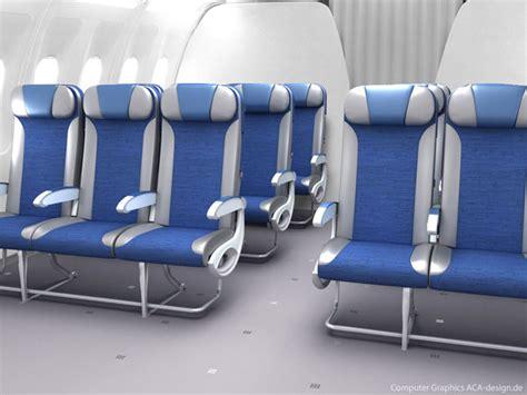 siege dans un avion airbus quel standard de confort pichon voyageur
