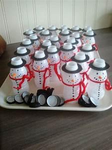 Basteln Für Weihnachtsbasar : die besten 25 schneemann nase basteln ideen auf pinterest schneemann gesicht basteln ~ Orissabook.com Haus und Dekorationen