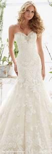 32 best anomalie dress filipiniana wedding dress images for Anomalie wedding dress
