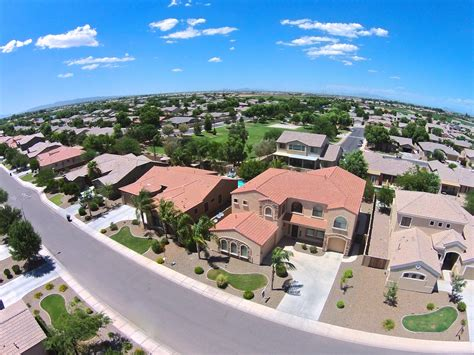 luxury  south chandler home  sale  reids ranch