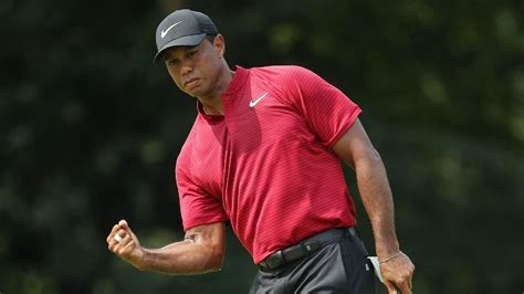 Tiger Woods Net Worth and Lifestyle 2019 - Tiger Woods ...
