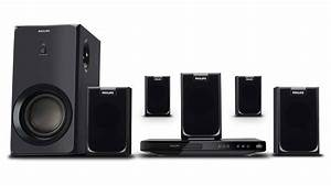 Best Home Theater Systems In India  U2013 Technosamrat