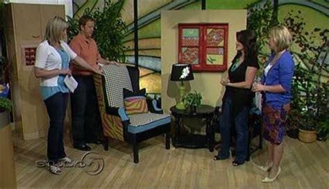 studio 5 ksl classified furniture makeover 100 challenge