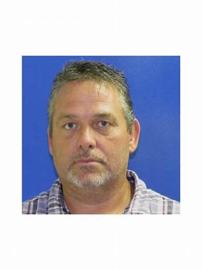 Williams Age Scotty Mechanicsville Mary Maryland Arrests