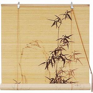 Shop, Handmade, Bamboo, 48-inch, Bamboo-designed, Blinds, China, -, Free, Shipping, Today