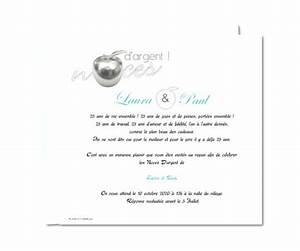 Invitation Anniversaire Fille 9 Ans : carton invitation anniversaire garcon fete danniversaire ~ Melissatoandfro.com Idées de Décoration