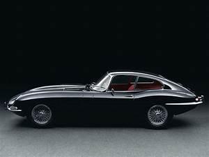 Jaguar E Type Wallpapers Wallpaper Cave